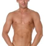 Hot naked virtuaguy Nicolas virtuaguy