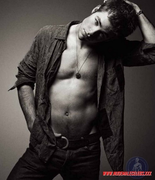 Chris Pine movies with nudity Nude Male Celebs