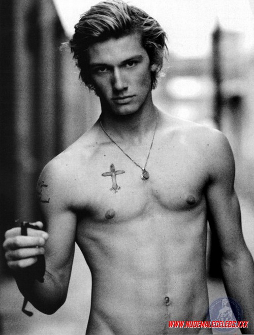 Alex Pettyfer 2015 Hottest Photos Nude Male Celebs